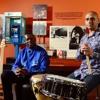 Concord Nkabinde & David Klassen on PowerFM