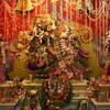 ISKCON Vrindavan Srimad Bhagavatam 10 - 01 - 27 - 28 Hindi - Radha Govinda Swami