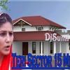 Teri Sector 15 Me Kothi [S.B.Sujeet &Sushila Nagar]DjSunil Nishad Haryanvi_Latest_MixSong_2016