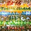 06 Chithu Chithula Bomma Song 2k16 BATHUKAMMA Special Mix By Dj T@RUn P0P$
