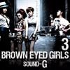 Brown Eyed Girls Abracadabra Cover Esp