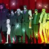 【合唱】 シュガーソングとビターステップ - Kekkai Sensen ED FULL [Nico Nico Chorus](0)