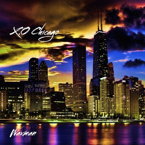 X.O Chicago