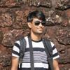 Satrangi Re - Gujarati - Arijit -JJ - 320KBPS - #AT2020 #Sonar LE1 #Adobe Audition