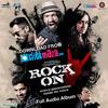 Tere Mere Dil - Rock On 2 - Shraddha Kapoor - ClickMaza.com