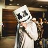 Marshmello - Alone (Speaker Of The House Remix)