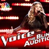 The Voice 2016 Blind Audition - Lauren Diaz - If I Ain't Got You