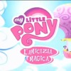 My Little Pony: Friendship Is Magic - Italian Opening