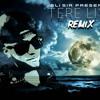 Tere Liye - (HipHop Remix) - Sli Sir Productions (prince Aatif Aslam)