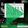 Nigeria @ 56 Independence Celebration Mix (Naija Party) - Part 1 By DJ Kweks