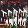 Al Matthews - Run To You - The Electric Co.MP3