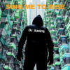 DJ Sunsite - SING ME TO RISE (Alan Walker vs. Katy Perry)