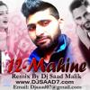 12 Mahine Best Remix Dj Saad