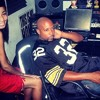 Nate Dogg , Dominator & Mr. Criminal - Mami Mira (Remix)