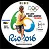 Fitness Presenter Gil Lopes Aerobic&Step&Dance VOL 9