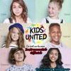 KIDS UNITED - On Écrit Sur Les Murs (Instumental Officiel)