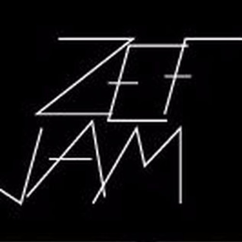 Cherman - Zef Jam #1 (Exclusive mix for Hat+Hoodie)