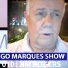 DiegoMarquezShow10 - Jim Rogers