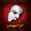 #Rearranged  Andrew Lloyd Webber - Love Never Dies