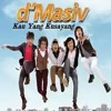 ###Kau Yang Ku sayang - ( Dana Mix )- FULL Version mp3