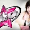 NRC DJ™ AH@O - Pokemon [ Nicqi & Arva ] Preview