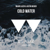 Major Lazer & Justin Bieber - Cold Water (BEAUZ Dreamix) [YouKnowWhatsGood Premiere]