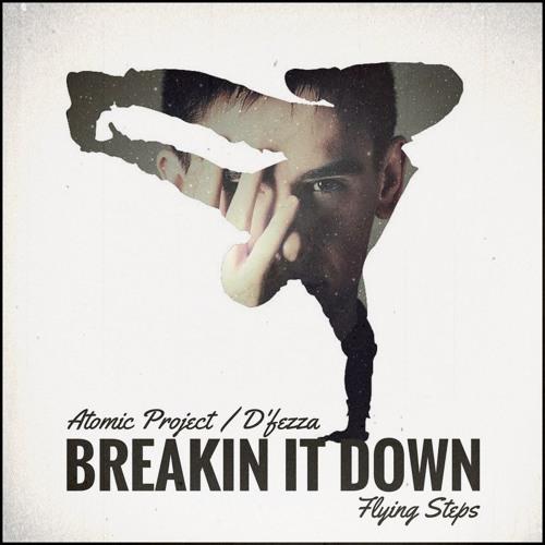 Flying steps download albums zortam music.