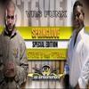 Stevie B e Pitbull - Spring Love(DJ Juninho Brutalidade no som)