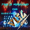 This Is Nukeloud 016 Guestmix: VLTG