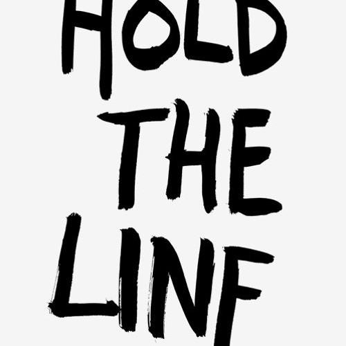 Djs Rocksteady & Bebop - Hold the Line - Dj Mix Dezember 2012