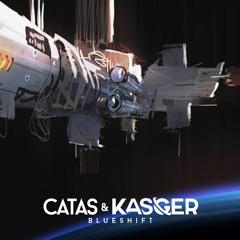 Catas & Kasger - Blueshift
