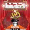 #FLOCAST 02 - The Magic Show Ep:01 @whizzywhizz #MassivFlo