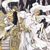 Tsubasa Tokyo Revelations ED Full Ver. - Saigo No Kajitsu [Sakamoto Maaya]