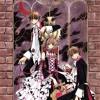 Tsubasa Tokyo Revelations OP Full Ver. - Synchronicity [Yui Makino]