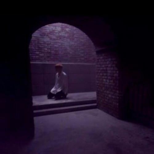 BTS WINGS Comeback Trailer - BOY MEETS EVIL