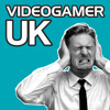 VideoGamer UK Podcast - Episode 103