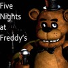 Five Nights At Freddy's Music - Main Menu (Darkness) ExtendedHD