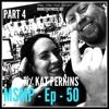 MSMP 50: Kat Perkins (Part 4)
