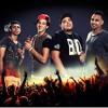 Download المدفعجية 2016 مهرجان هيلى بيلى انفجاااااااااااااااااار الموسم Mp3