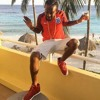 Popcaan - Stay Up (Raw) September 2016