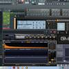 Hiphop Instrumental (Prod. By JweezyBeatz)