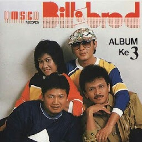 Bill & Brod - Inspirasi Manisku.mp3