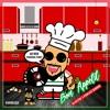 Bon Appetit - DJ XCITEDs PODCAST DINNER mp3