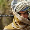 Ehsan Aman Pashto Song -Pa Bale Roza Laila Roza-.mp3
