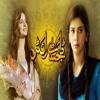 Download Rabba Mere Haal Da Mehram Tu Digest Writer Ost by  Shafqat Ali Khan Mp3
