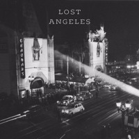 Gianni - Lost Angeles