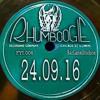 Rhumboogie B Live Recording Sept 2016