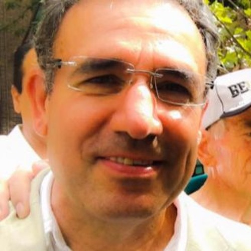 سفر سوت و کور حسن روحانی به نیویورک