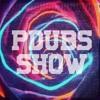 pdubs show - EP 2 - Karma, PS4 UHD, Galaxy S8 & Google Allo