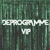 D-MINUS & KUTZ - DEPROGRAMME VIP (FREE DOWNLOAD)